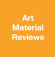 Art Material Reviews