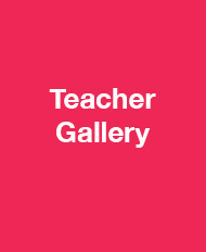 Teacher Gallery